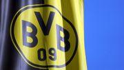 Dortmund und deutsche Junioren-Nationalmannschaft sagen Spiele ab