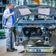 Volkswagen will Ende April wieder Autos bauen