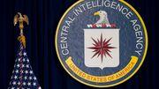 Wie gefährlich sind die Cyberwaffen der CIA?