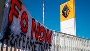 Renault will weltweit knapp zehn Prozent der Stellen abbauen