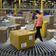 Amazon profitiert stark in der Coronakrise