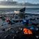 Mindestens 140 Migranten bei Schiffsunglück ertrunken