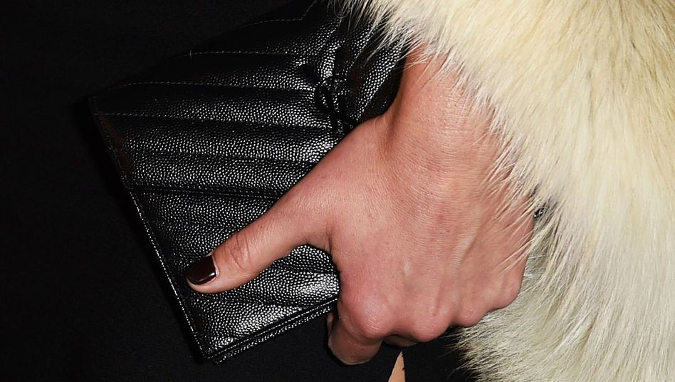 Los Angeles verbietet neue Pelze