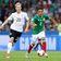 Warum Julian Brandt gegen Mexiko spielen sollte