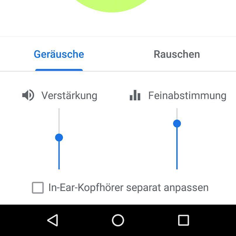 form 965 q&a  Android 11: Zehn neue Funktionen - DER SPIEGEL