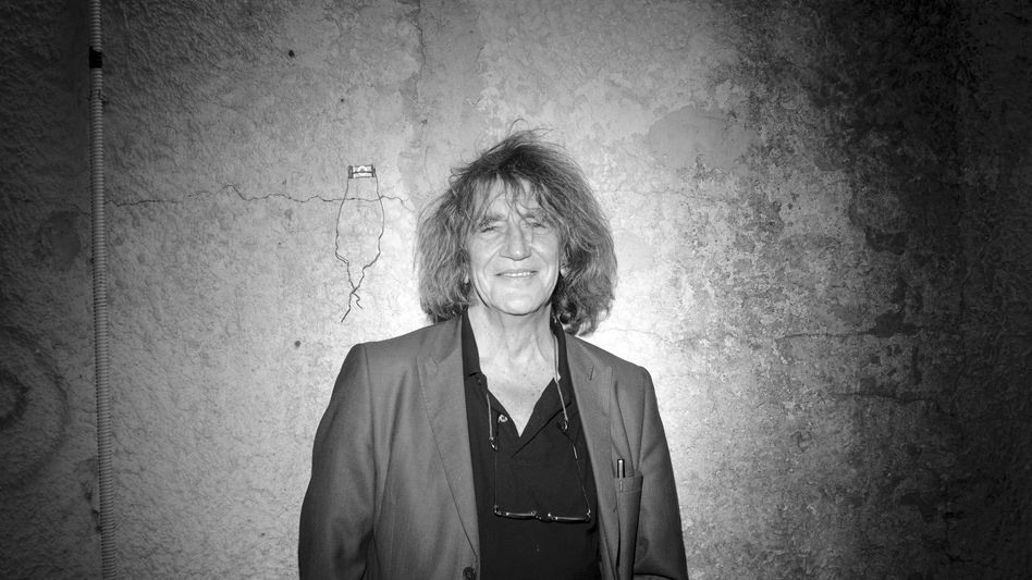 Howard Marks (2010)