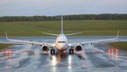 Belarus drängte Ryanair-Jet zur Landung – schon vor Eingang der vermeintlichen Bombendrohung