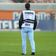 Nada sieht Kontrollen bei Bundesliga-Neustart gewährleistet