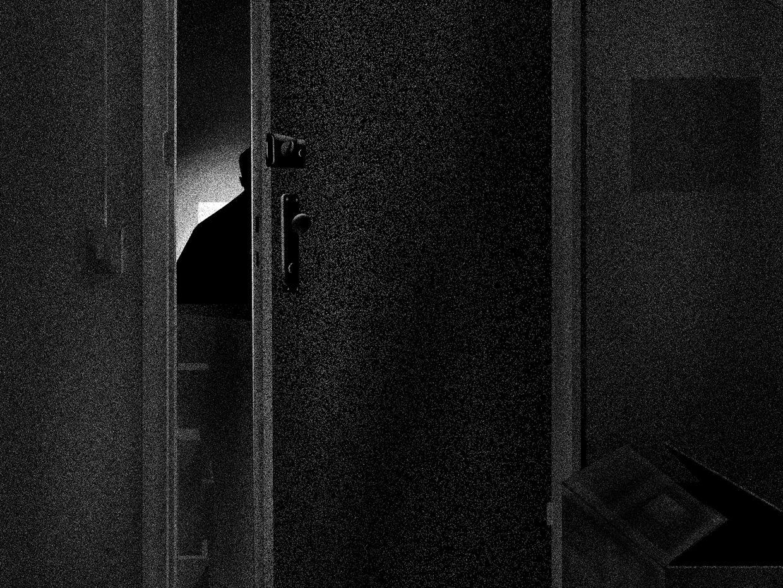 EINMALIGE VERWENDUNG SPIEGEL Plus SPIEGEL 34/2015 S.20 Darknet