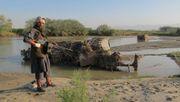Deutschland haftet nicht für Kunduz-Bombardement