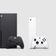 Das können die neuen Xbox-Konsolen
