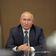 Kreml weist Nawalnys Vorwurf an Putin zurück