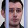 Moskauer Gericht lehnt Berufungsantrag von Ex-US-Soldat ab