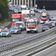 IAA-Gegner müssen nach Autobahnblockade in Haft