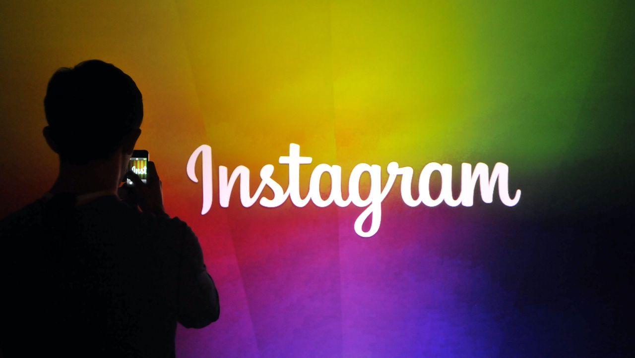 Instagram kann jetzt beleidigende Wörter und Emojis filtern