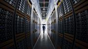 Auch Facebook will bis 2030 komplett klimaneutral sein