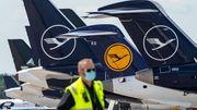 Bundesrepublik ist jetzt größter Anteilseigner bei der Lufthansa
