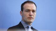 AfD-Abgeordneter soll in Chatgruppe von Attila Hildmann aktiv gewesen sein