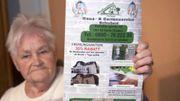 Terrassenreinigung für 5000 Euro