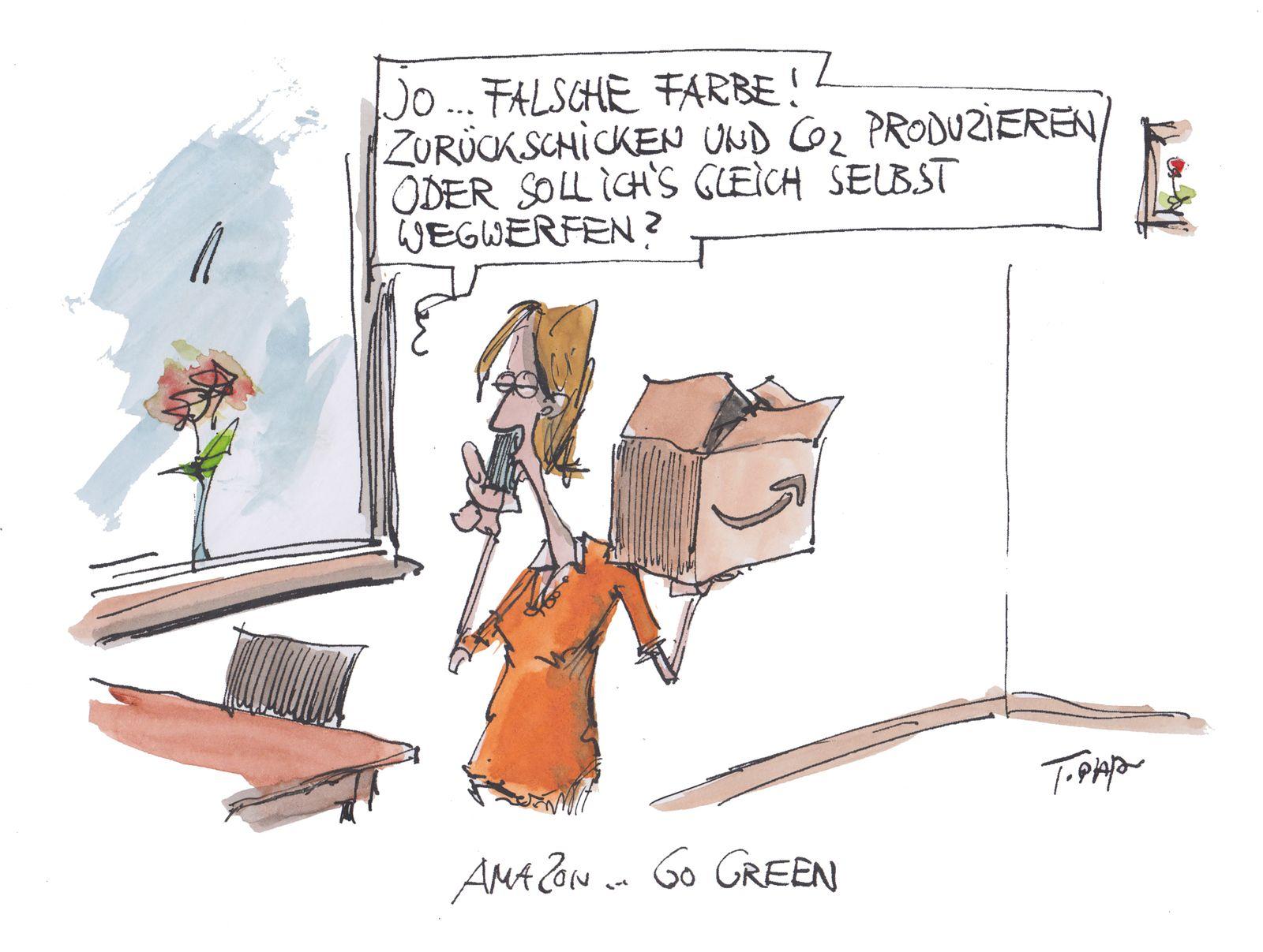 Cartoons/ 24.05.21