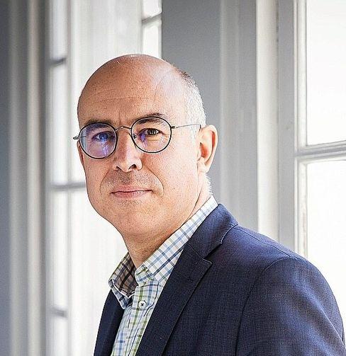 Felbermayr, 43, ist im österreichischen Steyr geboren. Vor seinem Wechsel an die Spitze des Kieler Instituts für Weltwirtschaft war der Volkswirtschaftsprofessor am Ifo-Institut in München tätig.