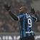 Inter Mailand spielt Europa-League-Partie ohne Zuschauer