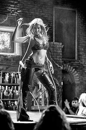 """""""Sin City""""-Star Jessica Alba: Kommt sie noch groß raus in Deutschand?"""