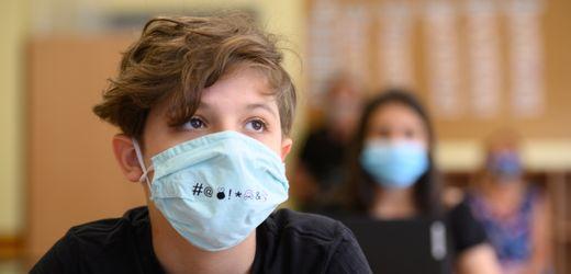 """Schulen in der Corona-Pandemie: Wir brauchen eine andere """"neue Normalität"""" - Kommentar"""
