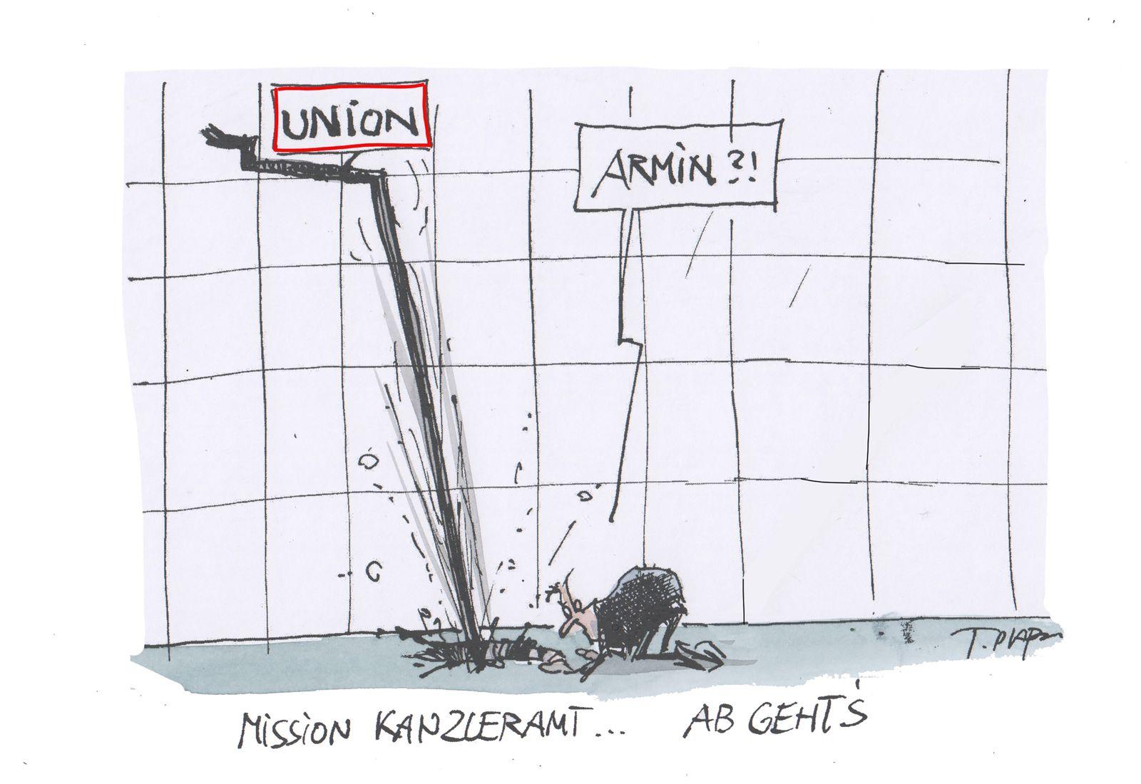 Cartoons/ 24.04.21