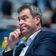 Söder sinniert über Wiederauflage der GroKo – »wenn SPD schwächer wird«