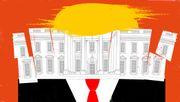 Warum ein Trump-Impeachment so heikel ist