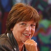 Gesundheitsministerin Schmidt: Neue finanzielle Beteiligung der Länder gefordert