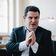Arbeitsminister Heil plant Hartz-IV-Erleichterungen