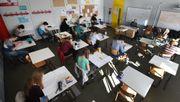 Was sich an Deutschlands Schulen ändern sollte