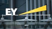 Wirtschaftsprüfer EY bedauert zu späte Aufdeckung des Wirecard-Betrugs