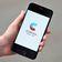 Auf welchen Handys die Corona-Warn-App läuft - und auf welchen nicht