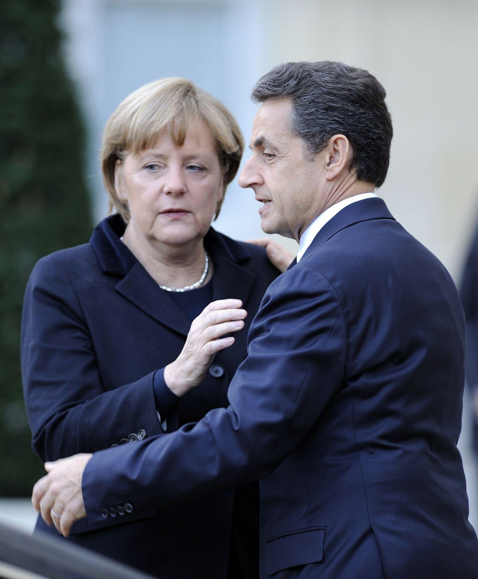 Merkel Sarkozy eng
