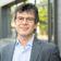 Epidemiologe fordert klare Konzepte zum Schutz von Risikogruppen