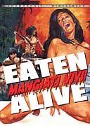 """""""Eaten alive"""": Kannibalismus als Dauerthema von Billigstfilmen"""