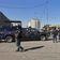 Dutzende Tote und Verletzte bei Anschlag in Bagdad