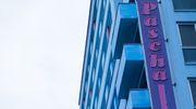 Insolvenzverfahren für Großbordell »Pascha« eröffnet