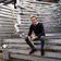 Er führt Deutschlands ältestes Familienunternehmen - in 17. Generation