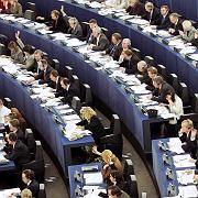 EU-Parlament: Teurer Einheitsbetrag