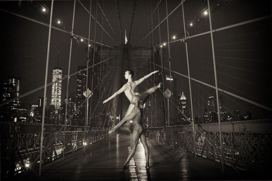 Фуксия балерина фото