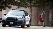 Alarm an US-Schulen - FBI fahndet nach 18-Jähriger