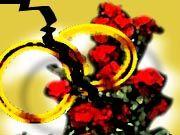 Gib den goldenen Ring zurück, damdam - die Heiratsshow brachte RTL kein Glück