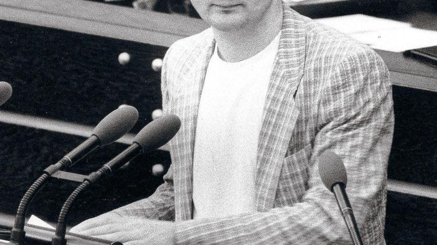 Fischer 1983