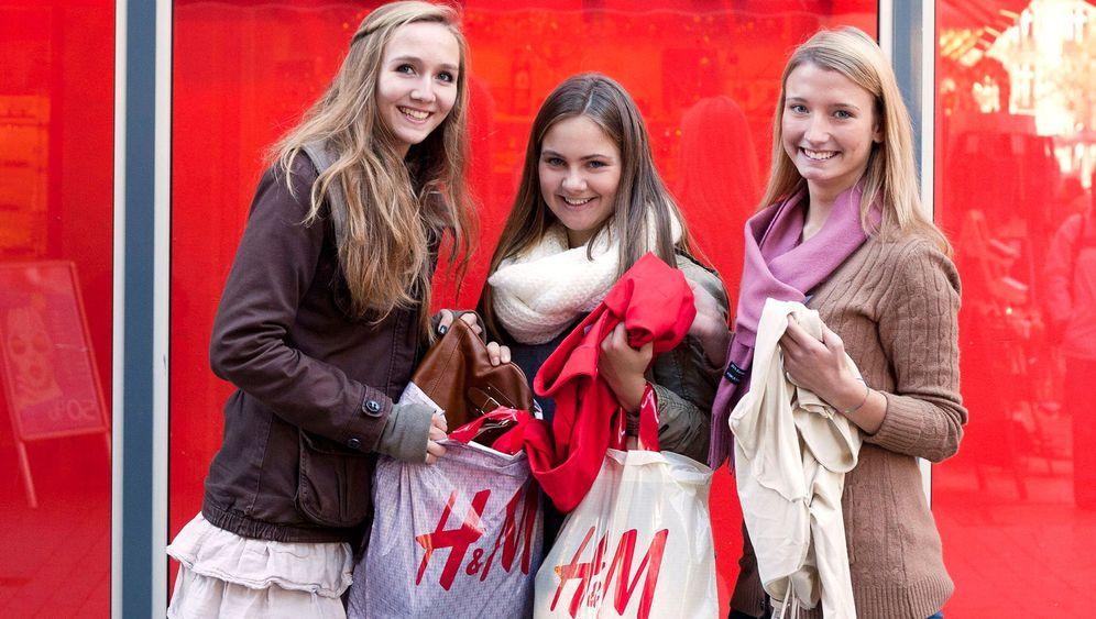 Verbraucherschutz-Dokus im Ersten: Billigheimer im Visier