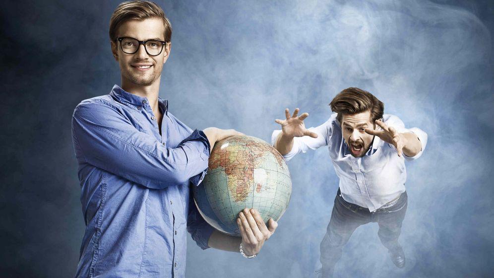 ProSieben-Show: Sklaven der Samstagabendunterhaltung