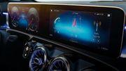 Der Patentkrieg zwischen Nokia und der deutschen Autoindustrie
